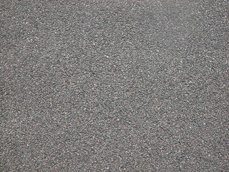 Asphalt Texture Slides Backgrounds