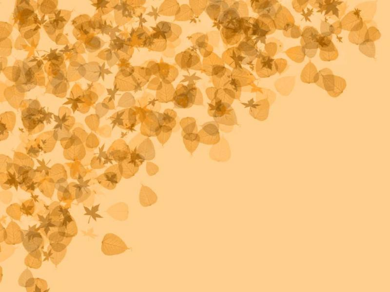 Autumn Clip Art Backgrounds