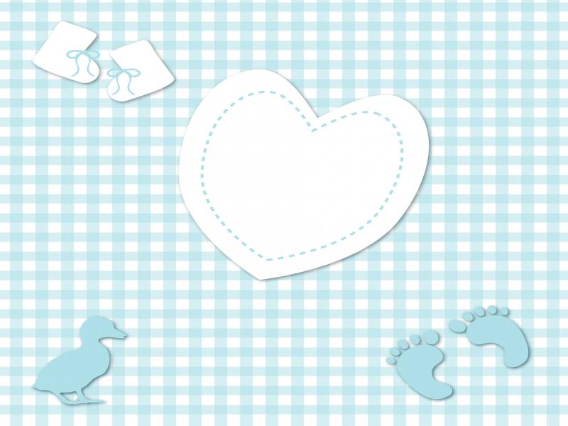 Baby Boy Hintergrund Kostenloses Stock Bild  Public Domain Pictures Graphic Backgrounds