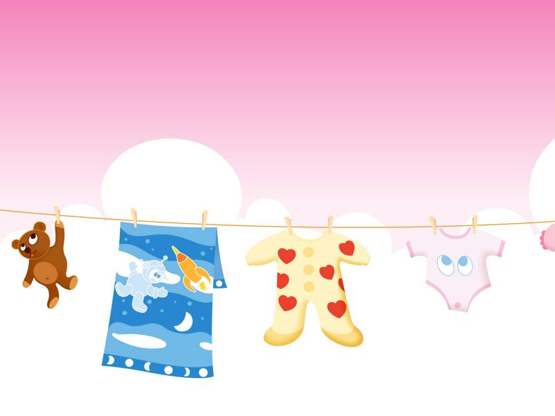 Baby Quality Backgrounds For Powerpoint Templates Ppt Backgrounds