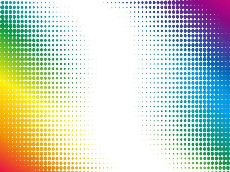 Background Design 3d Design Photo Nice Hd Design   Wallpaper Backgrounds