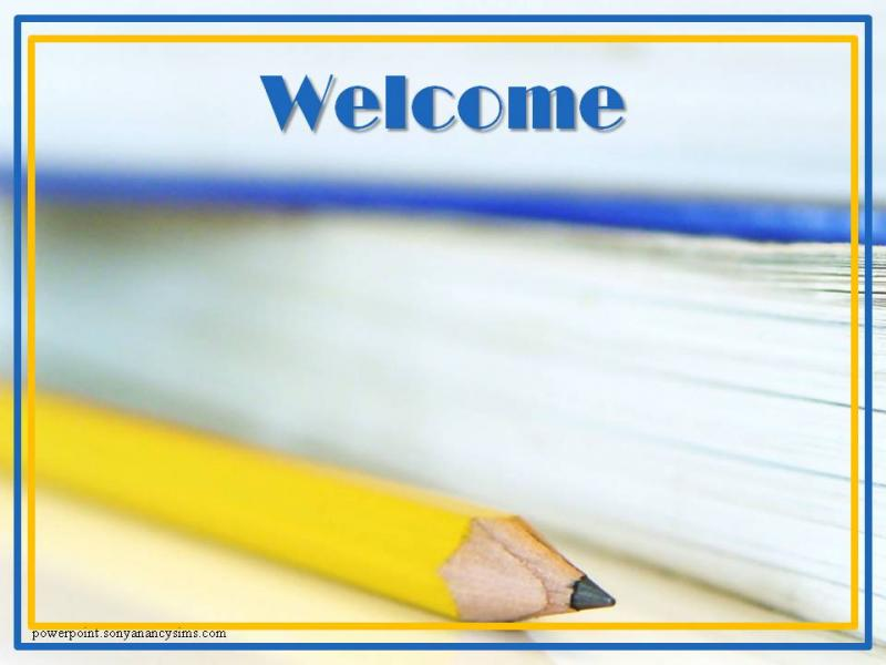 background education templates pictures to pin on