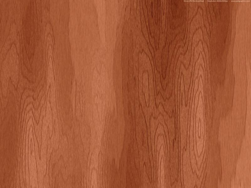 Background Grain Wood Art Backgrounds