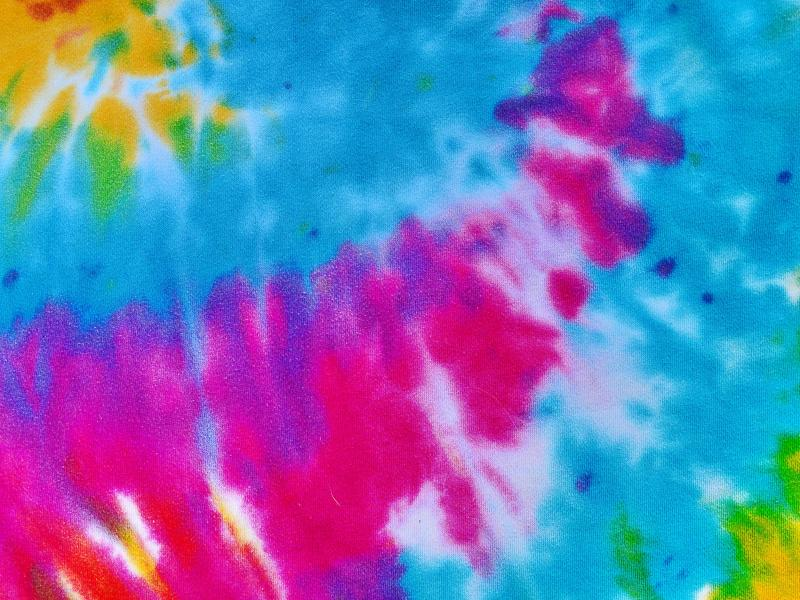 Background Image Tie Dye Fabric 1800x1600 Art Backgrounds