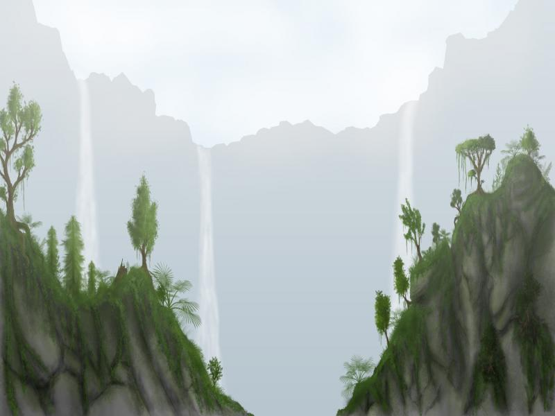 Background Jungle ~ Kindle Pics Download Backgrounds
