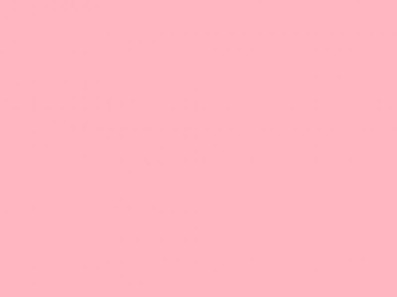 Background light pink to hot pink memorial card gradient slides background light pink to hot pink memorial card gradient slides backgrounds voltagebd Image collections