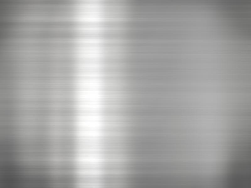 Background Or Texture Of Dark Brushed Steel Plate HTML De Photo Backgrounds