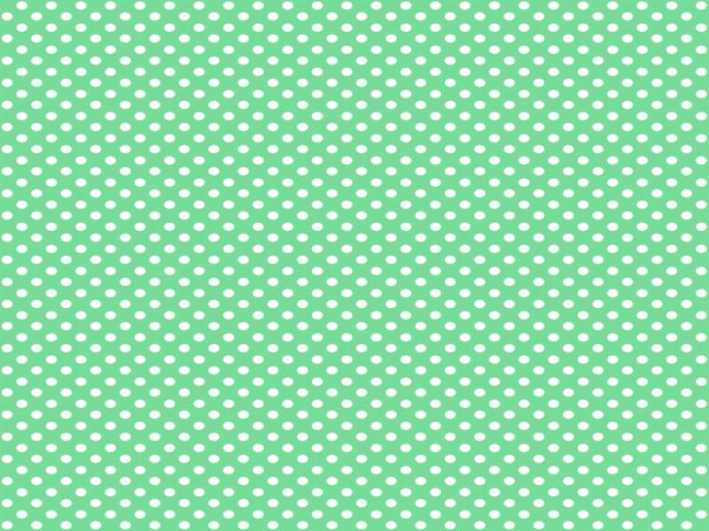 Background Pattern Design Backgrounds