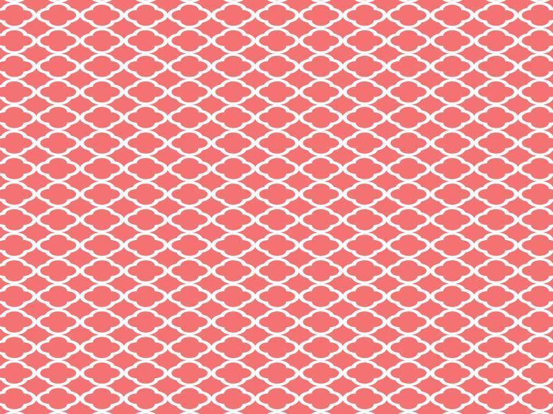 Background Pattern Polka Quality Backgrounds