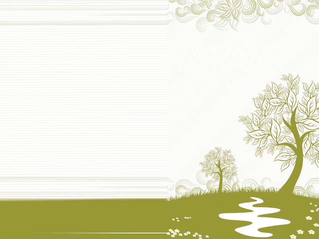 Background Power Point Bergerak Lucu Presentation Backgrounds For Powerpoint Templates Ppt Backgrounds