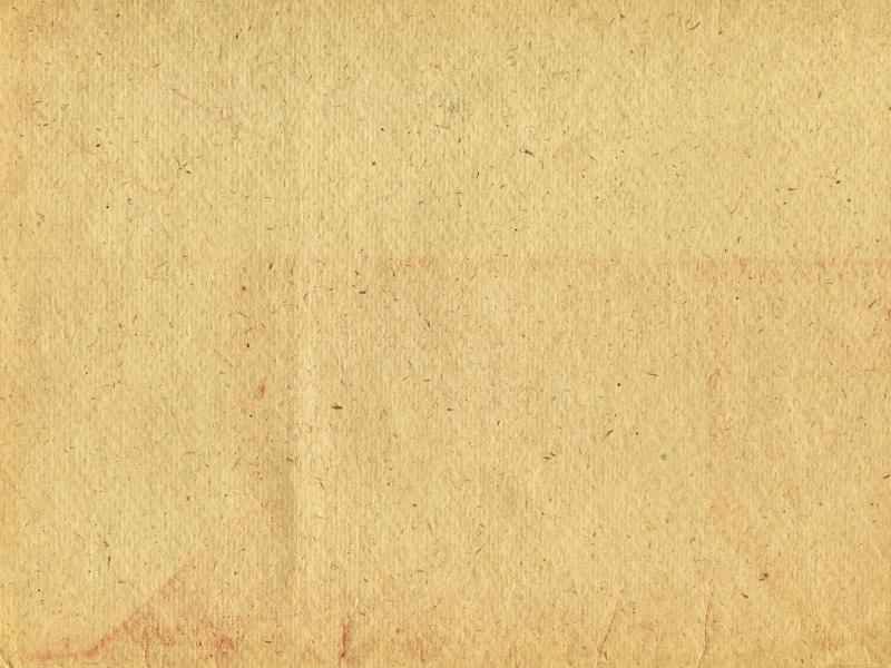 Background Power Point Old Grunge Vintage  Template Backgrounds