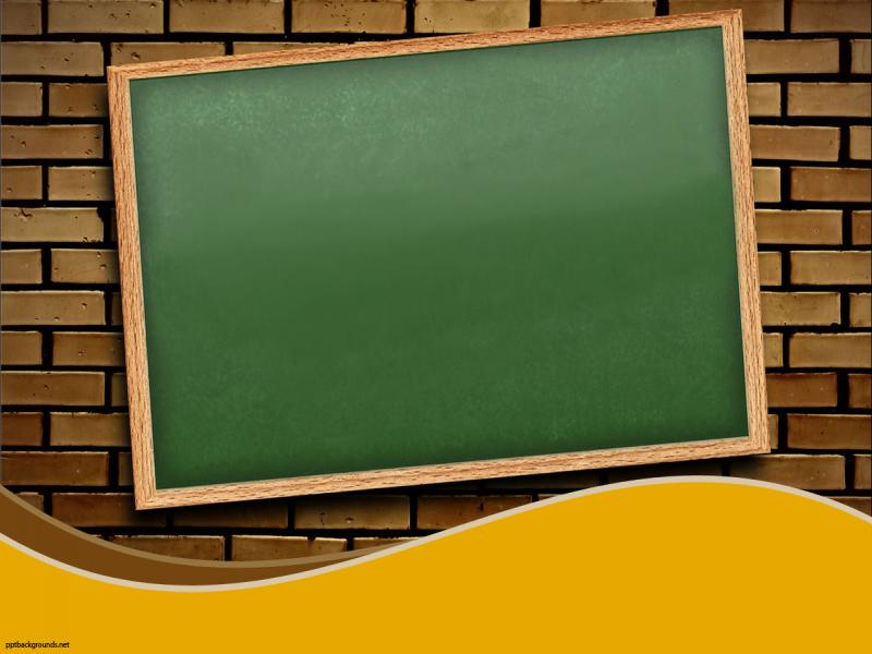 Background School Free School Board For   Download Backgrounds