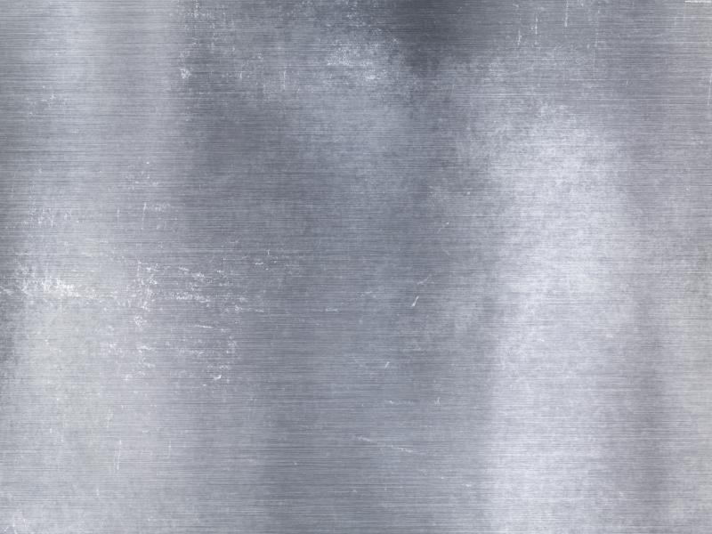 Background Scratched Metal Texture Brushed Gold Metal Texture Aluminum Picture PPT Backgrounds