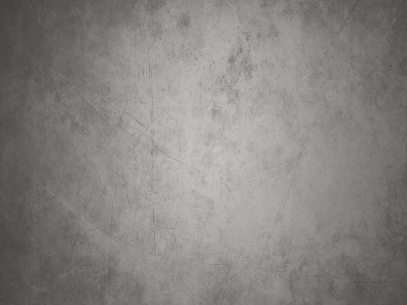 Background Texture Light Photo Backgrounds