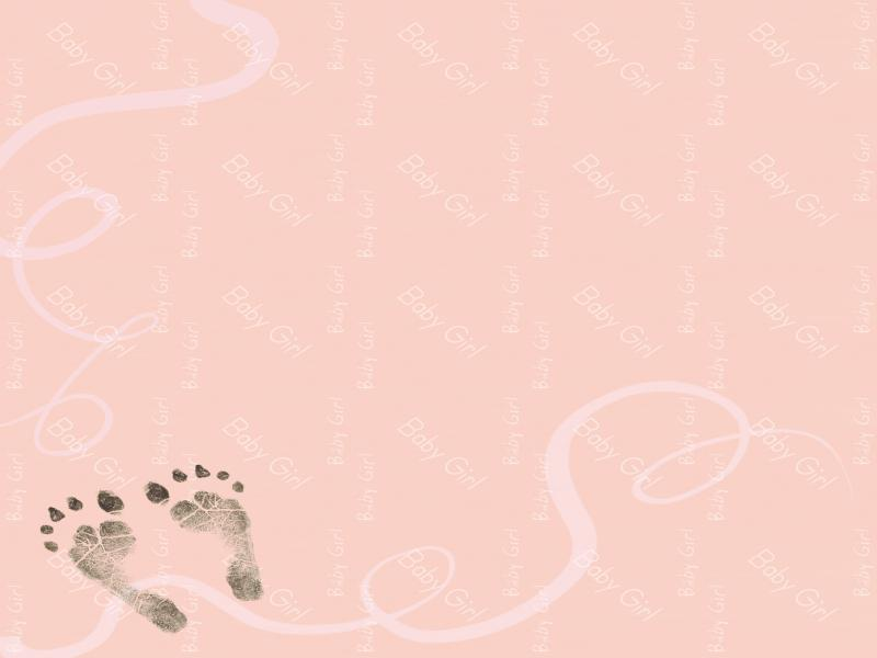 Backgrounds For Baby Pictures Safari Backgrounds
