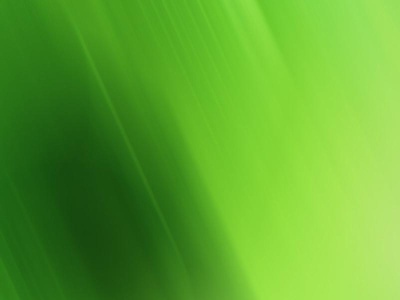 Backgrounds For Presentations Green Swirl Clipart Backgrounds