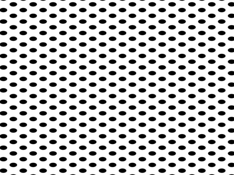 Backgrounds Of Stripes Squares Polka Dots Etc For Pinterest Crafts Backgrounds