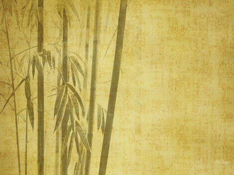 Bamboo Backgrounds