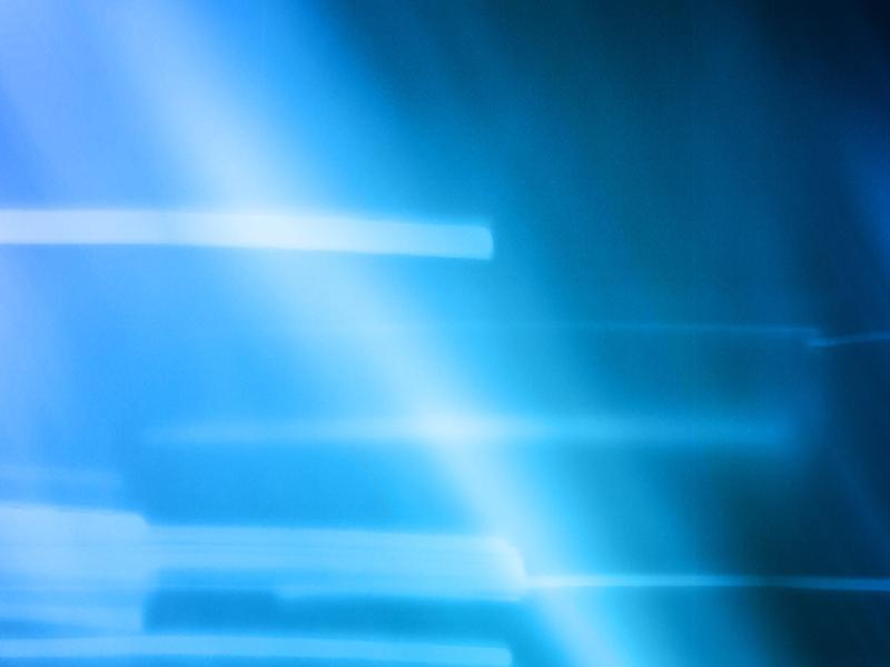 Banner Blue Lines Backgrounds