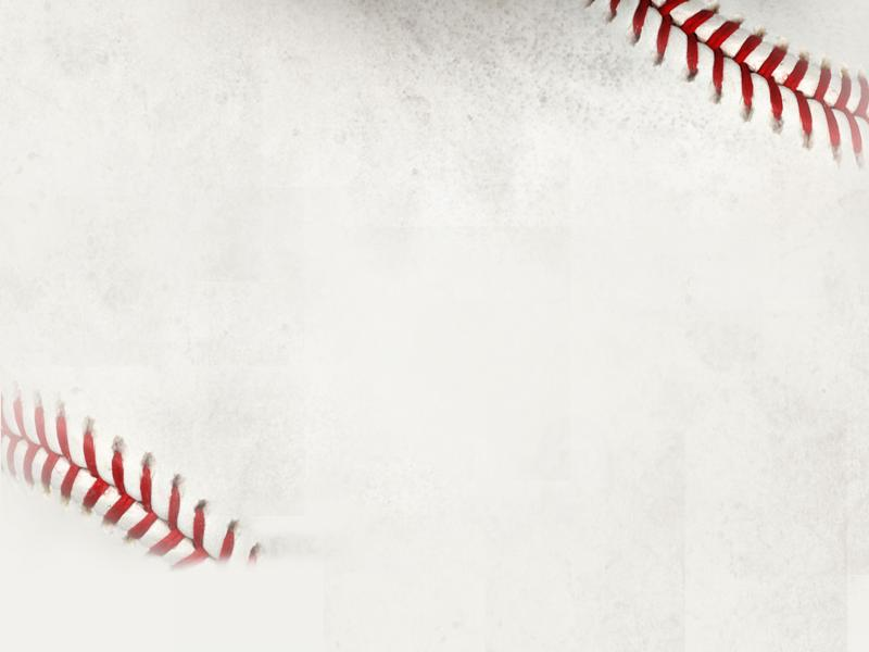 Baseball Design Backgrounds for Powerpoint Templates - PPT ... Soccer Backgrounds For Iphone