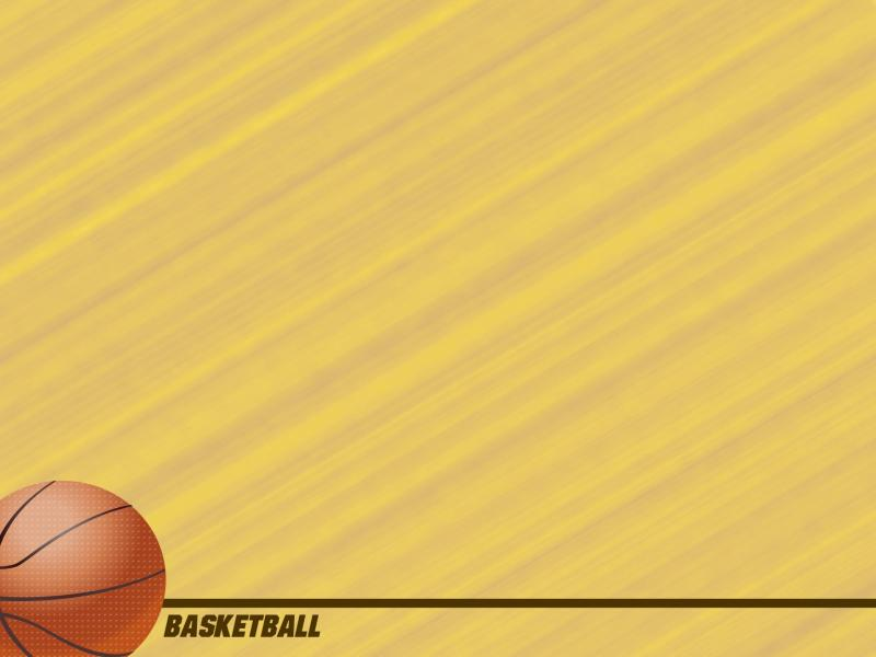 Basketball For Photoshop Related Keywords & Suggestions   Template Backgrounds