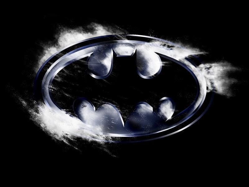 Batman Clip Art Backgrounds