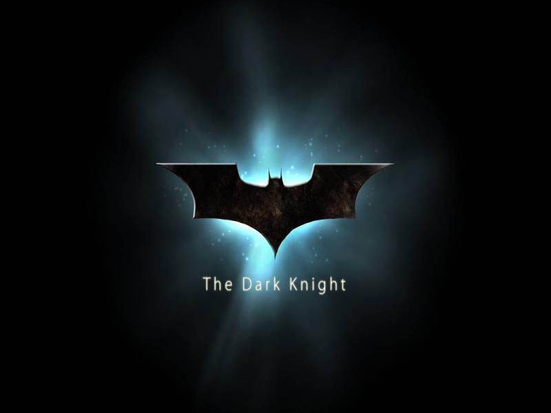 Batman Backgrounds