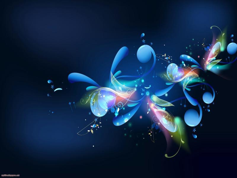 Beautiful Designs  First HDs Design Backgrounds