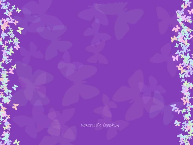 Beautiful Purple Wallpaper Backgrounds
