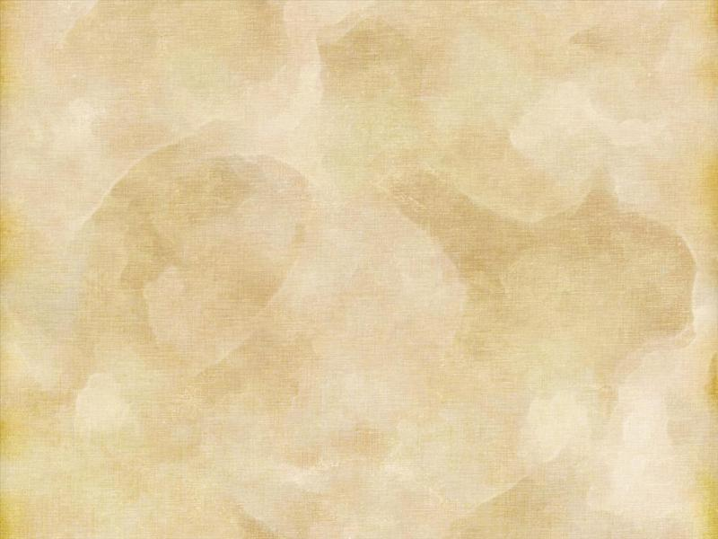 Beige   For Free  image Backgrounds