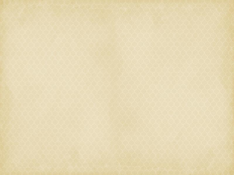 Beige Clipart Backgrounds
