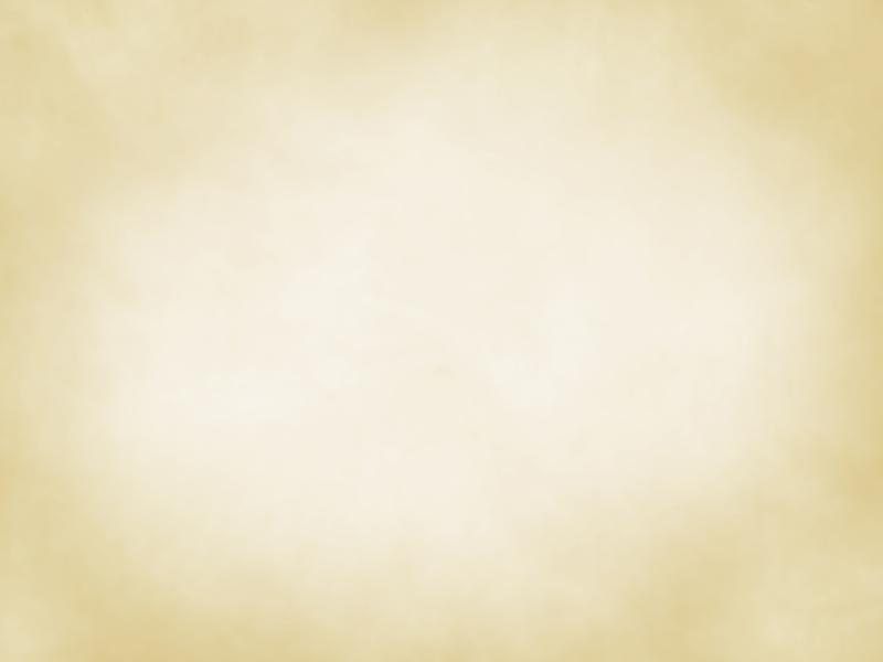 Beige Cream Backgrounds