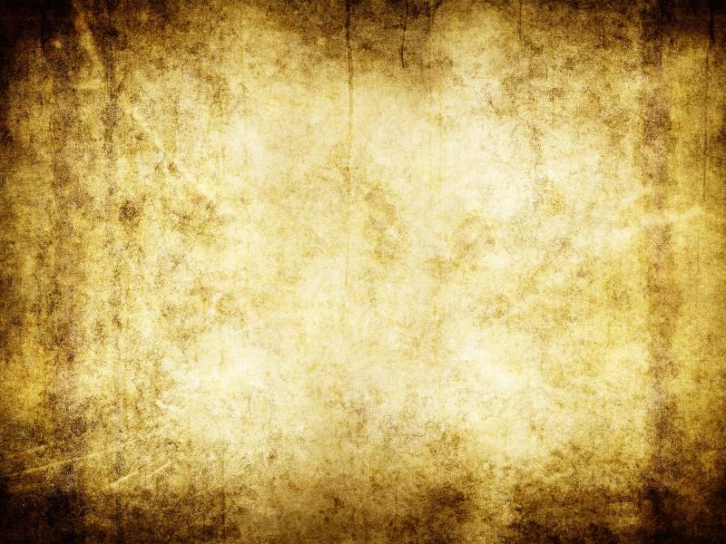 Beige Grunge Download Backgrounds
