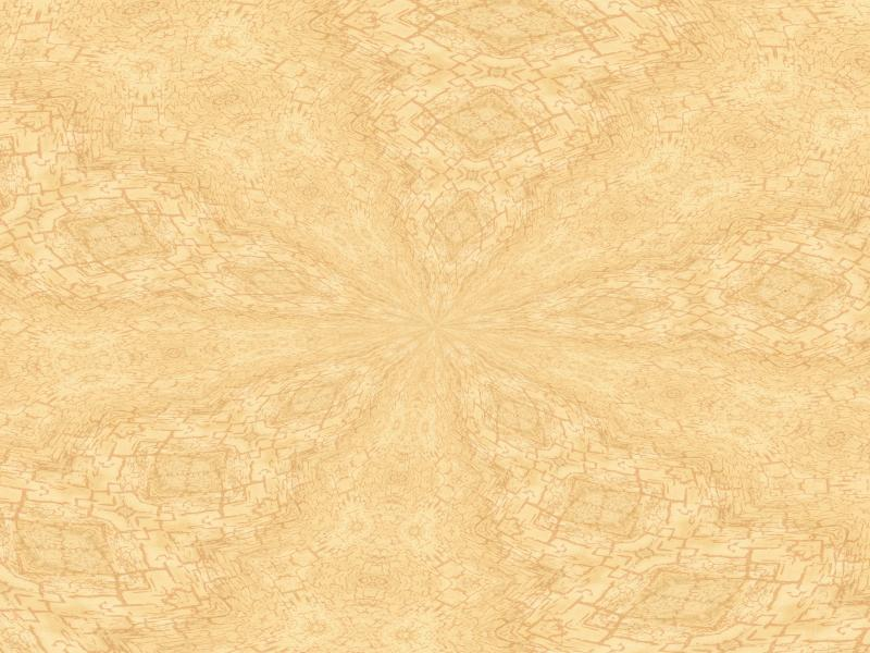 Beige Pattern   Viewing  Download Backgrounds