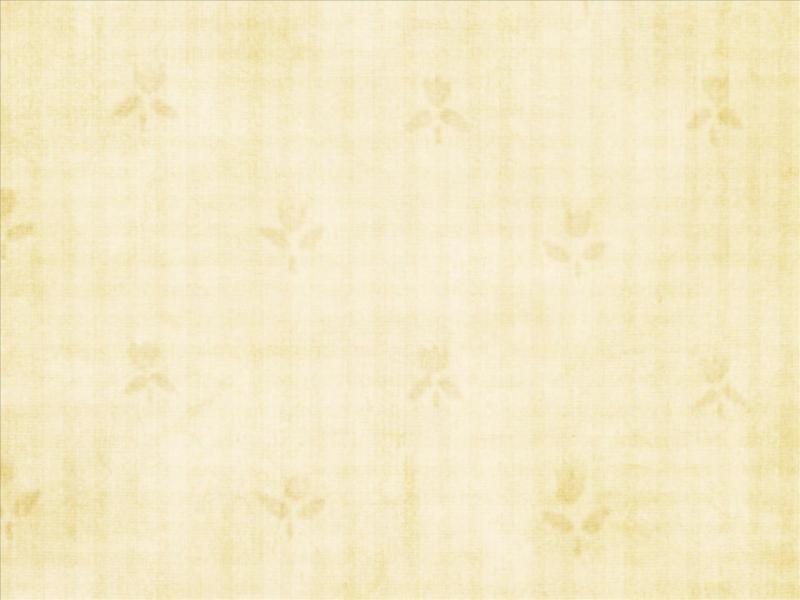 Beige Pattern Photo Backgrounds