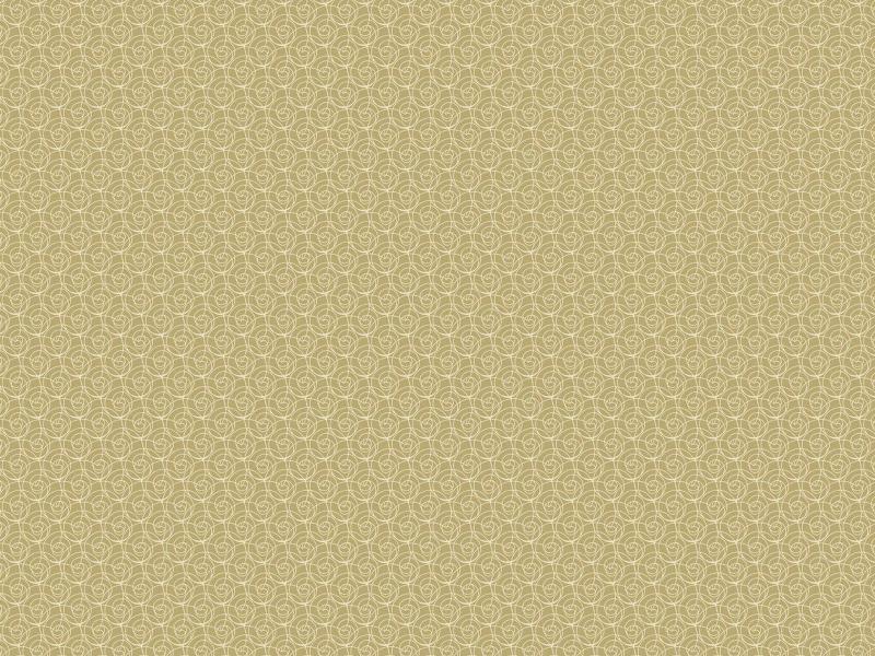 Beige Pattern Wallpaper Backgrounds