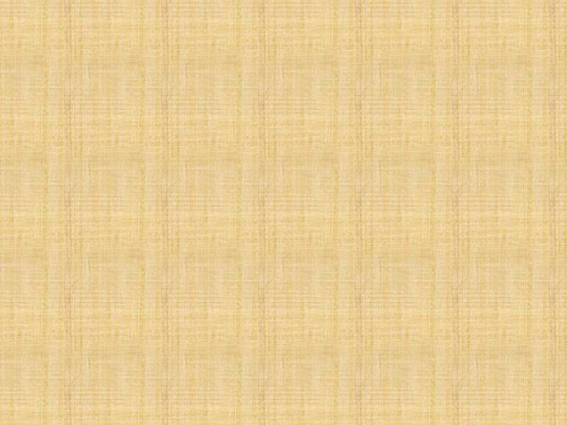 Beige Quality Backgrounds