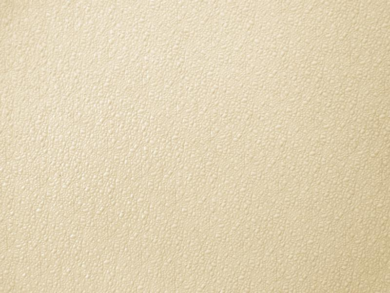 Beige Texture Frame Backgrounds