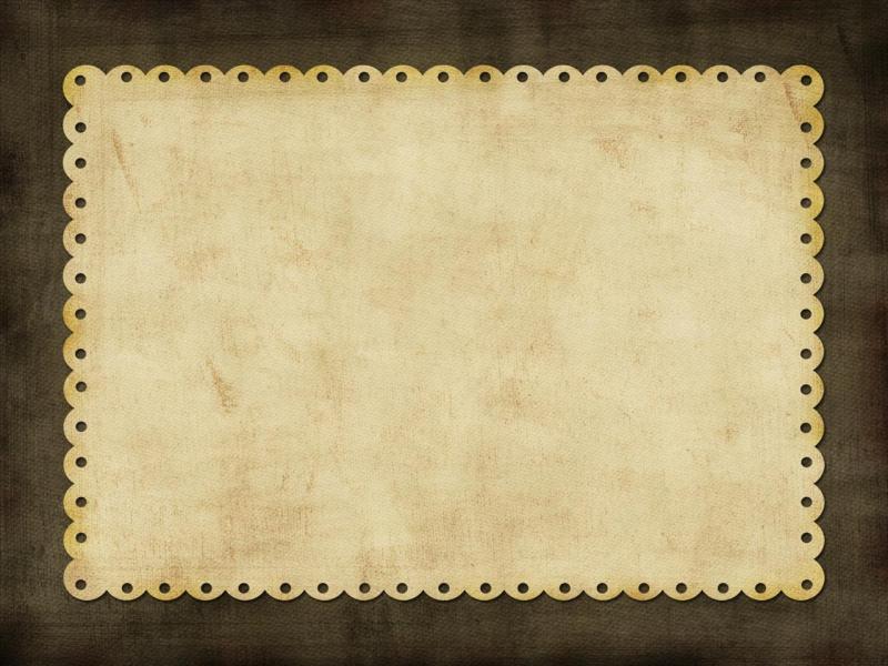 Beige Wallpaper Backgrounds