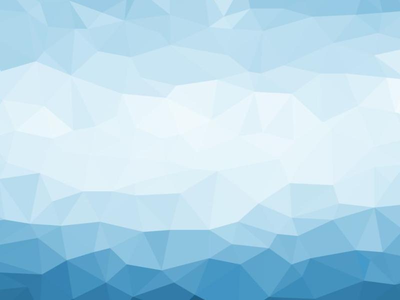 Best 20  Geometric Ideas On Pinterest  Backgrounds