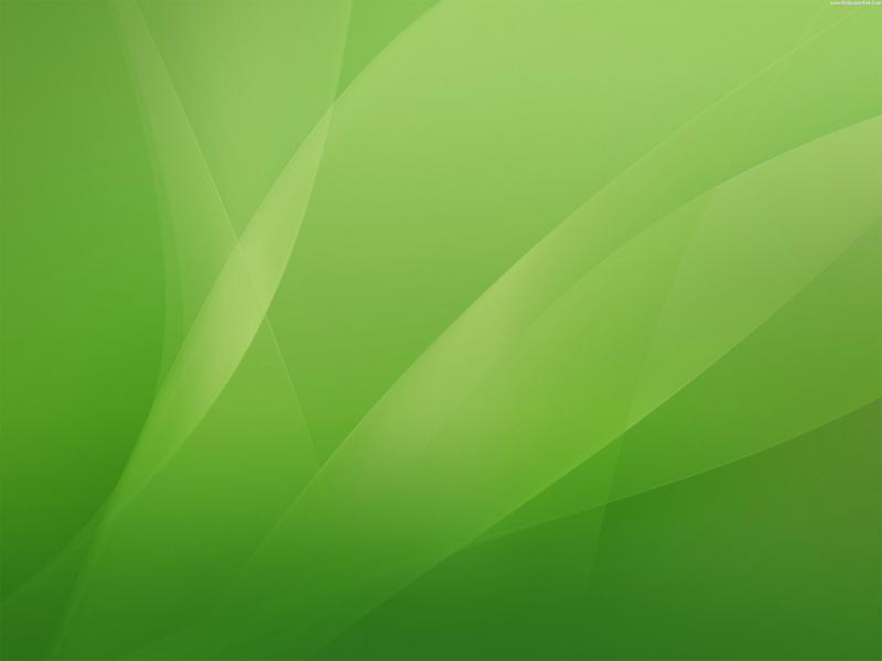 Best Green Template Backgrounds