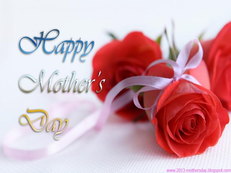 Best Happy Mothers Day image Backgrounds