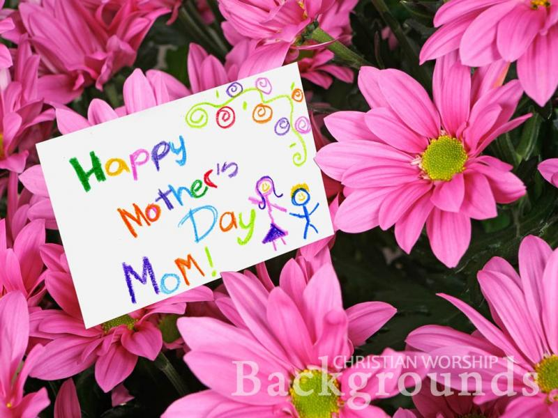 Best Mothers Day Frame Backgrounds