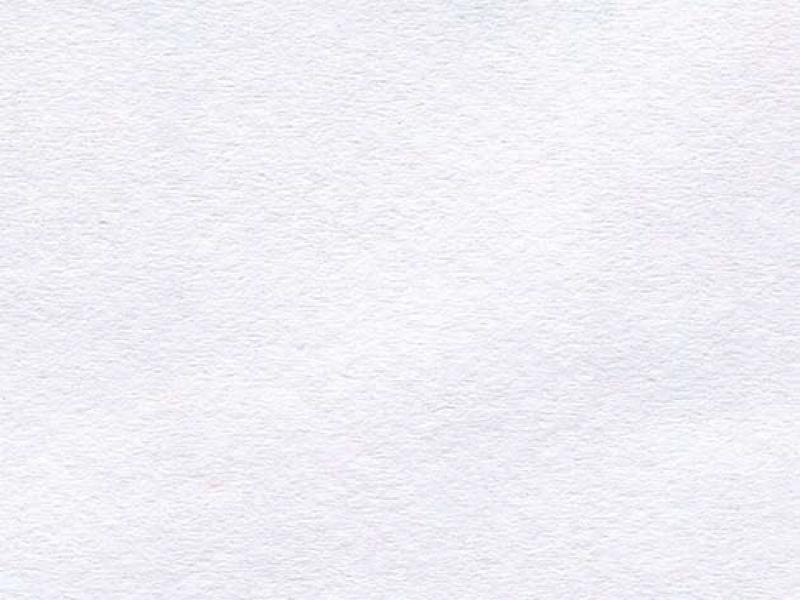 Best White Paper Texture Backgrounds