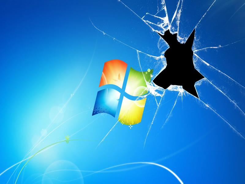 Best Windows Art Backgrounds