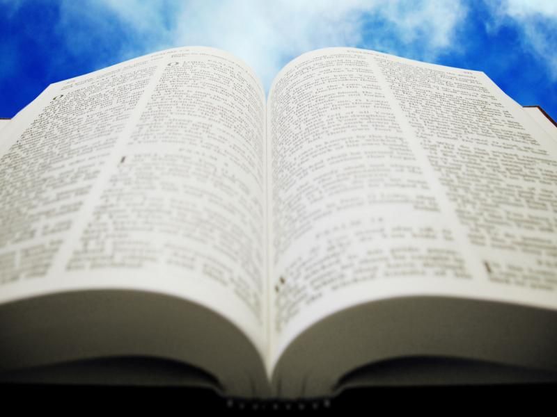 bible study graphic backgrounds for powerpoint templates ppt