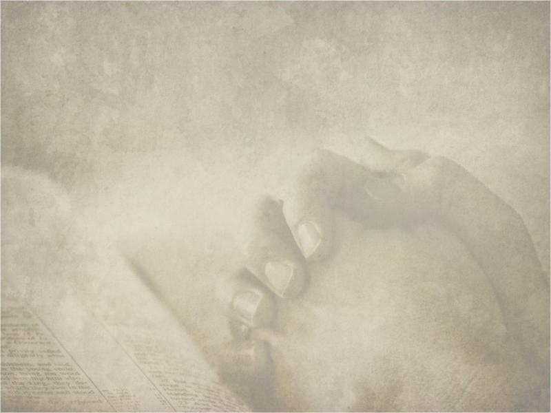 Biblical Prayer Worship2 Art Backgrounds