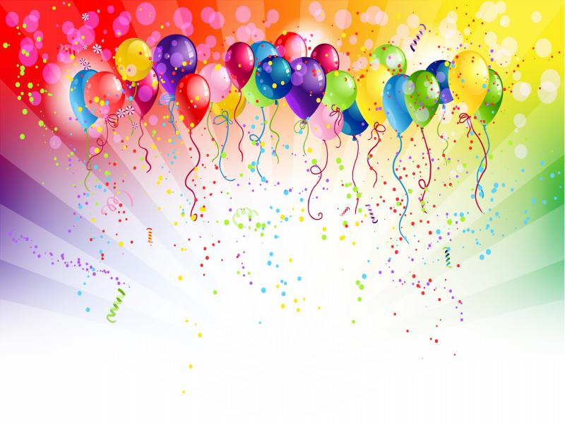 Birthdays Hd Pictures Backgrounds