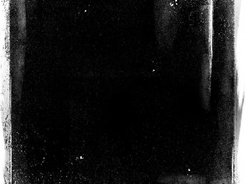Black Abstract Grunge Template Backgrounds