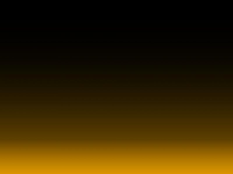 black and gold cave backgrounds for powerpoint templates